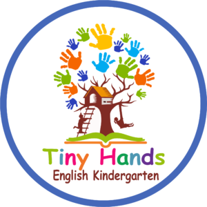 Tiny Hands Kinder Garten